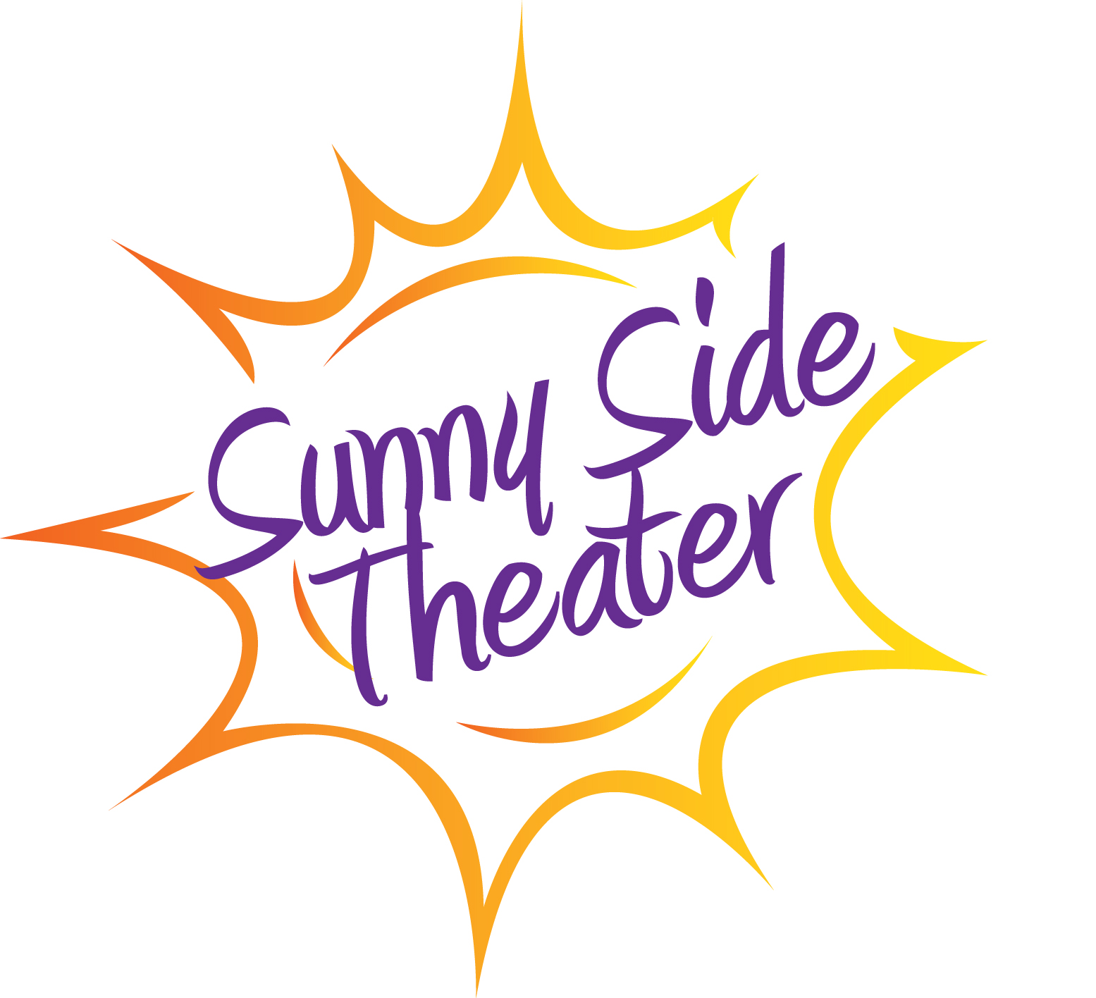 Sunny Side Theater