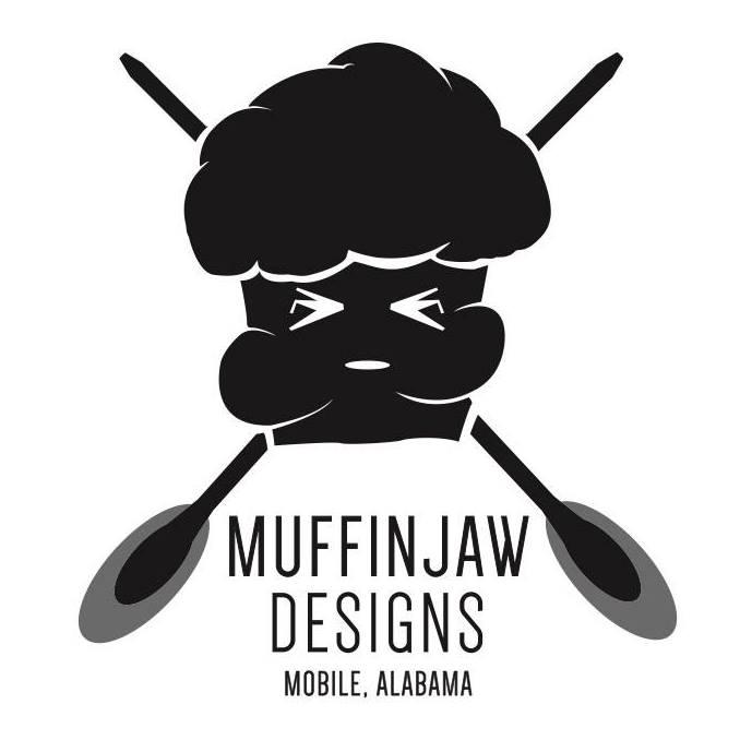 Muffinjaw Designs
