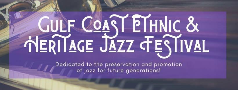 GC Ethnic Jazz