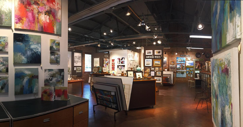 Ashland Gallery